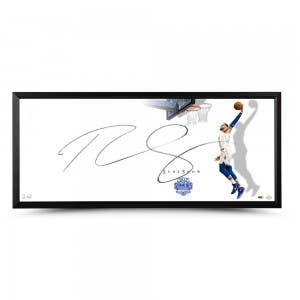 """Ben Simmons Autographed The Show """"ROY"""""""
