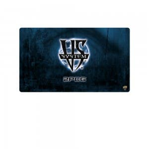 Vs. System 2PCG™ Playmat