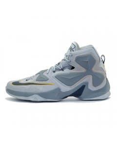 "LeBron James Game Worn ""LeBron 13"" Shoe (Vs. Chicago Bulls)"