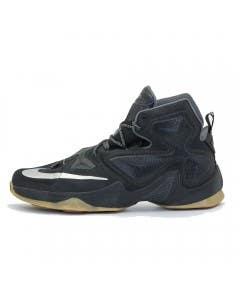 "LeBron James Game Worn ""LeBron 13"" Shoe (Vs. Sacramento Kings)"