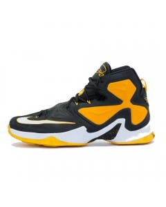 """LeBron James Game Worn """"LeBron 13"""" Shoe (Vs. Los Angeles Clippers)"""