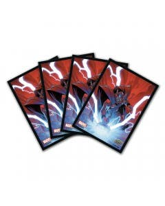 Marvel Thor Strike Sleeves (65 Count)
